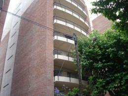 Foto Departamento en Venta en  Monte Grande,  Esteban Echeverria  Rodriguez 345. Piso 7