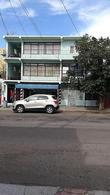 Foto Local en Venta en  Zona Central,  La Paz  Zona Central
