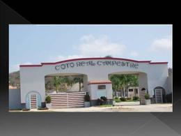 Thumbnail picture Land in Sale in  Bucerías Centro,  Bahía de Banderas  Bucerías Centro