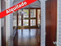Foto Departamento en Alquiler en  Palermo ,  Capital Federal  Av. Santa fe al al 4800