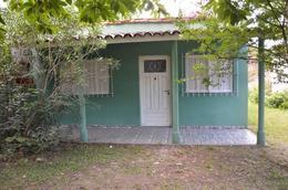 Foto Casa en Venta en  General Belgrano,  General Belgrano  127 e/ 60 y 62 al 100
