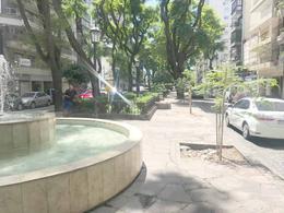 Foto Departamento en Venta en  Belgrano ,  Capital Federal  OLLEROS 1750 - BELGRANO