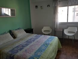 Foto Departamento en Alquiler temporario en  Microcentro,  Centro  Suipacha al 400