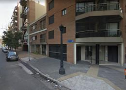 Foto Oficina en Venta en  Nuñez ,  Capital Federal  Arribeños y Manzanares