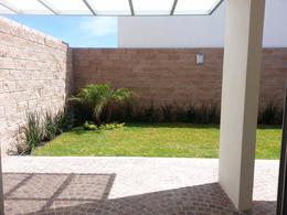 Foto Casa en Venta en  Juriquilla,  Querétaro  Juriquilla