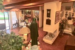 Foto Casa en Venta en  Lomas de las Palmas,  Huixquilucan  CASA EN VENTA LOMAS ANAHUAC HUIXQUILUCAN EDO DE MÉXICO