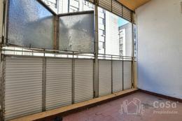 Foto Oficina en Venta en  Centro,  Rosario  Corrientes 909 4°