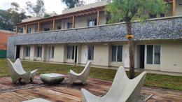 Foto Departamento en Venta en  Los Cardales,  Countries/B.Cerrado (Campana)  Los Cardales