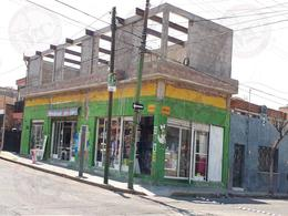 Foto Local en Renta en  Del Carmen,  Aguascalientes  M C RENTA LOCAL MUY CENTRICO EN  COLONIA DEL CARMEN EN AGUASCALIENTES