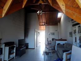 Foto Casa en Venta en  Olivos-Maipu/Uzal,  Olivos  Carlos Gardel al 2000