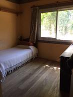 Foto Casa en Venta | Alquiler temporario en  Benavidez,  Tigre  VENTA/ALQ VERANO |  6 Amb | CASA c/Jardin y DEPTO Huespedes | Mendoza 3200