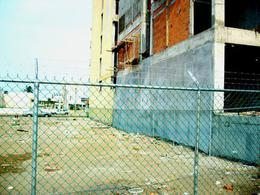 Foto Terreno en Venta en  Fraccionamiento Las Americas,  Boca del Río  TERRENO EN VENTA FRACC LAS AMERICAS