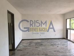 Foto Departamento en Renta en  Centro,  Tuxpan  DEPARTAMENTO ZONA CENTRO A UNA CUADRA DEL BOULEVARD