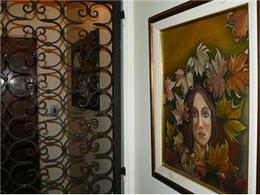 """Foto Departamento en Venta en  Palermo ,  Capital Federal  Avda. del Libertador al 4480, 1 """"B"""", entre Ortega y Gasset y San Benito de Palermo, CABA"""