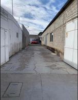 Foto Bodega de guardado en Renta en  Chihuahua ,  Chihuahua  Bodega en renta en Colonia Villa Juárez