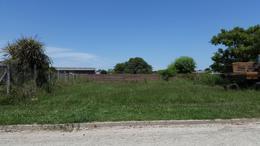 Foto thumbnail Terreno en Venta en  San Jeronimo Norte,  Las Colonias  Lote de 300 m2 con todos los servicios. Gas Natural. Financiación Propia.
