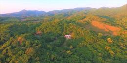 Thumbnail picture Land in Sale in  Ejido Higuera Blanca,  Bahía de Banderas  Ejido Higuera Blanca
