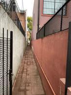 Foto PH en Venta en  Mart.-Santa Fe/Fleming,  Martinez  Saenz Valiente 58 Dto. 2 Martinez
