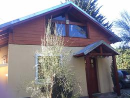 Foto Casa en Venta en  Parque Playa Serena,  San Carlos De Bariloche  Rio Manso 300