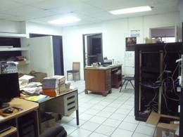 Foto Local en Venta | Renta en  San Carlos,  Tegucigalpa  LOCAL COMERCIAL COL. SAN CARLOS