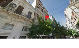 Foto Departamento en Venta en  Barrio Norte ,  Capital Federal  Uriburu al 1053, 2do. piso, e/Av- Santa Fe y M.T. de Alvear, CABA
