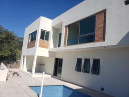 Foto Casa en Venta en  Fraccionamiento Hacienda del Rul,  Tampico  Haciendas Del Rull