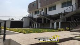 Foto Casa en Venta en  Tres de Mayo,  Cuautitlán Izcalli  Casa en VENTA en Tres de Mayo, Cuautitlán Izcalli
