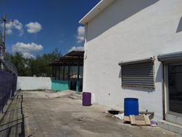 Foto Local en Venta en  Barrio San Carlos,  Monterrey  IDEAL PARA NEGOCIO: MINI SUPER, CARNICERIA, FERRETERIA, FARMACIA, ETC