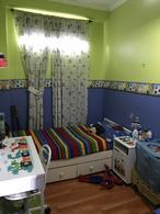 Foto PH en Alquiler en  Lanús Este,  Lanús  Cordoba al 1200
