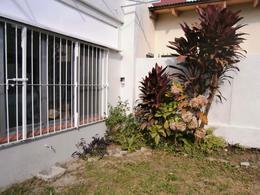 Foto thumbnail Casa en Alquiler en  La Lucila,  Olivos  JOSE INGENIEROS entre RAWSON y