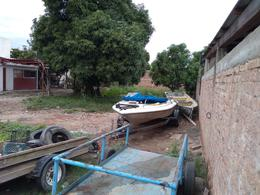 Foto Terreno en Venta en  Ejidal,  Guasave  EN VENTA TERRENO EN COL EJIDAL A DOS CUADRAS DE WALLMART, 500 M2.