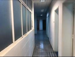 Foto Oficina en Venta en  Barrio Norte ,  Capital Federal  talcahuano al 800