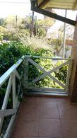 Foto thumbnail Casa en Venta en  Jose Marmol,  Almirante Brown  Erezcano 1109