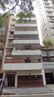 Foto Departamento en Venta en  Belgrano ,  Capital Federal  Roosevelt al 2100