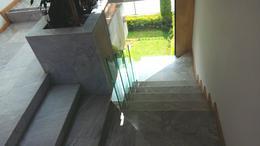 Foto Casa en Renta | Venta en  Jardines en la Montaña,  Tlalpan  JARDINES EN LA MONTAÑA, PRECIOSO CONDOMINIO  ESTILO MEXICANO