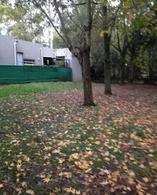 Foto Terreno en Venta en  Guillermo E Hudson,  Berazategui  Jardines de Hudson y  Calle 65 S/n Berazategui