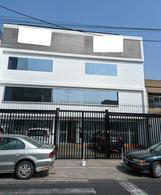 Foto Local en Alquiler en  San Borja,  Lima  Av Javier Prado Este