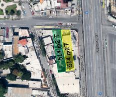 Foto Casa en Venta en  Buenos Aires,  Monterrey  Casa en venta con uso comercial en Col. Buenos Aires, Monterrey N.L.