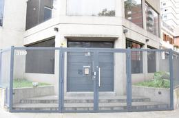 Foto Edificio Comercial en Venta | Alquiler en  Villa Martelli,  Vicente López  Venezuela al 3100, Villa Martelli