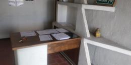 Foto Depósito en Alquiler | Venta en  Guaymallen ,  Mendoza  BANDERA DE LOS ANDES al 7000