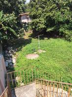 Foto Casa en Venta en  Guadalupe Victoria,  Tampico  Casa en Venta