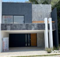Foto Casa en Venta en  San Pedro Cholula ,  Puebla  Casa en Venta Plaza San Diegob