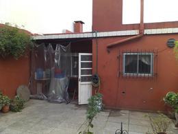 Foto Casa en Venta en  Ramos Mejia Sur,  Ramos Mejia  ARGENTINA al 2200