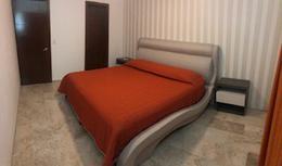 Thumbnail picture Apartment in Rent | Temporary rent in  Ejido Nuevo Vallarta,  Bahía de Banderas  Ejido Nuevo Vallarta