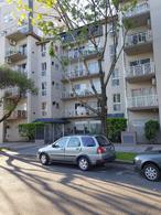 Foto thumbnail Departamento en Alquiler en  Versalles ,  Capital Federal  Arregui al 6400