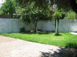 Foto Casa en Venta en  Adrogue,  Almirante Brown  SOLIER nº 867, entre Nother y Rosales