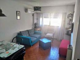 Foto Departamento en Venta en  Alberdi,  Cordoba  Santa Fe al 200