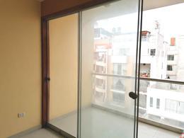 Foto Departamento en Venta en  Santiago de Surco,  Lima  Calle Doña Mercedes