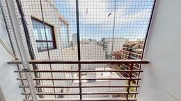 Foto Departamento en Venta en  Caballito ,  Capital Federal  Juan B. Alberdi al 300