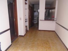 Foto thumbnail PH en Venta en  San Cristobal ,  Capital Federal  Rincon  al 1100